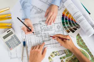 building services engineers